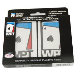 WPT (2-pack)