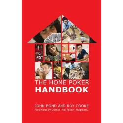 The Home Poker Handbook