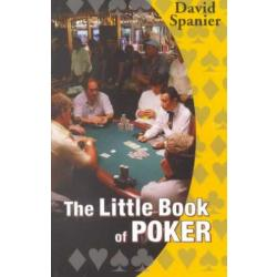 The Little Book of Poker