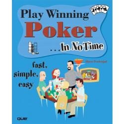 Play Winning Poker... in No Time