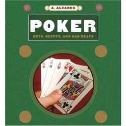 Poker: Bluffs, Bets, and Bad Beats