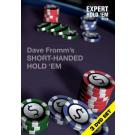 Dave Fromm's Short-handed Hold'em (3-disc)