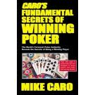 Caro´s Fundamental Secrets of Winning Poker