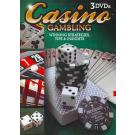 Casino Gambling: Winning Strategies, Tips & Insights