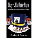 Diary of a Mad Poker Player