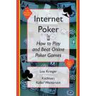 Internet Poker: How to Play and Beat Online Poker Games