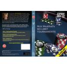 Nick Wealthall's No Limit Tournaments (3 DVD set)