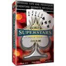 Poker Superstars Invitational Tournament: Season 1 (4-disc)