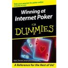 Winning at Internet Poker for Dummies
