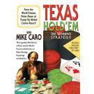 Texas Holdem - The winning Strategy with Mike Caro